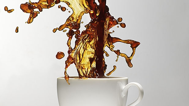 mj-618_348_why-you-need-more-coffee-to-protect-your-heart