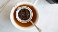 mj-618_348_why-you-should-drink-tea-every-day