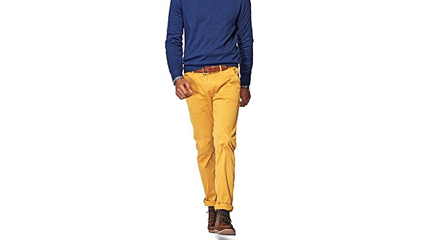 mj-618_348_why-you-should-pay-less-for-work-pants