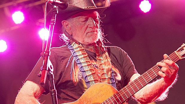 mj-618_348_willie-nelson-s-fourth-of-picnic-best-places-to-celebrate-fourth-of-july