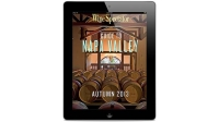 mj-618_348_wine-spectators-guide-to-napa-valley-top-apps-for-wine