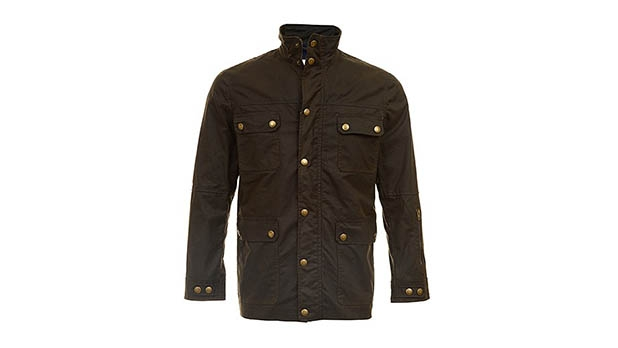 fa87f398a84 This Year s Most Stylish Winter Jackets - Men s Journal