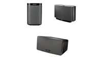 mj-618_348_wireless-music-audio-solutions-for-any-home