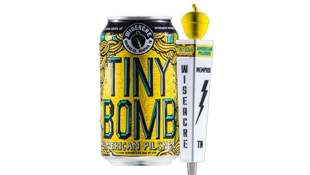 mj-618_348_wiseacre-tiny-bomb-the-100-best-beers-in-the-world
