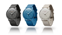 mj-618_348_withings-activite-pop-best-of-ces-2015