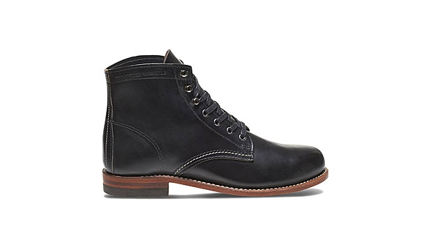 mj-618_348_wolverine-1000-mile-boot-best-boots-for-fall