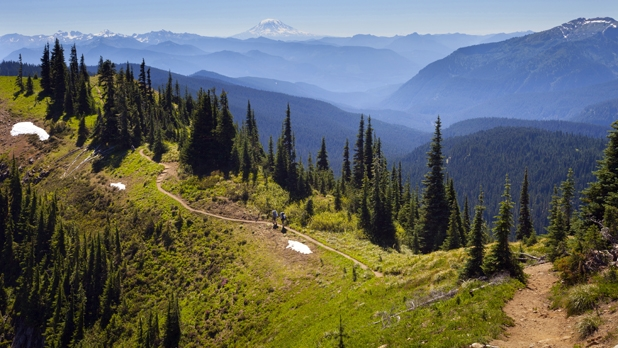 mj-618_348_wonderland-trail-the-20-best-trails-to-hike-from-start-to-finish
