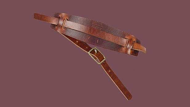 mj-618_348_wood-and-faulk-leather-camera-strap-photographer-gift-guide
