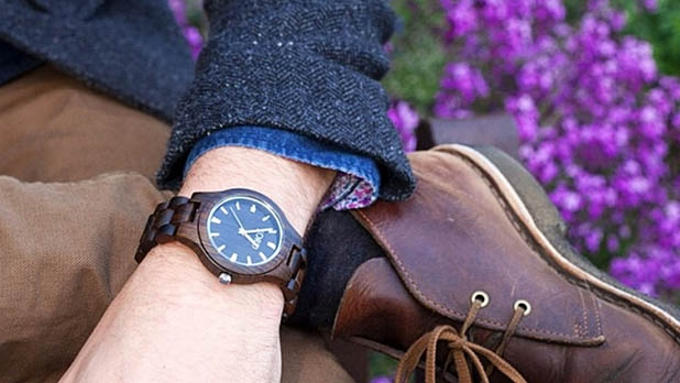 mj-618_348_wood-watches-done-right