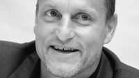 mj-618_348_woody-harrelsons-mostly-happy-ending