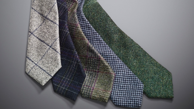 mj-618_348_wool-ties-fall-classics-only-better