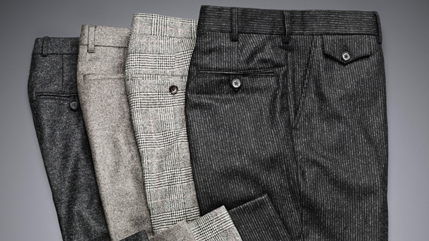 mj-618_348_wool-trousers-fall-classics-only-better