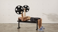 mj-618_348_workout-1-bench-press-get-strong