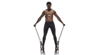mj-618_348_workout-tips-from-hollywood-trainer-josh-holland