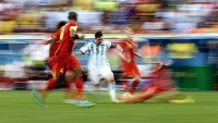 mj-618_348_world-cup-2014-by-the-numbers