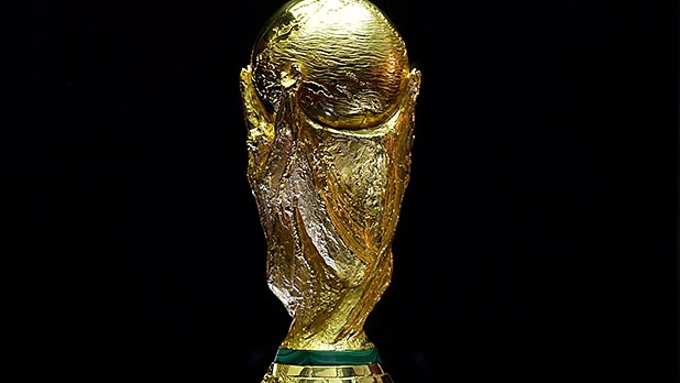 mj-618_348_world-cup-preview