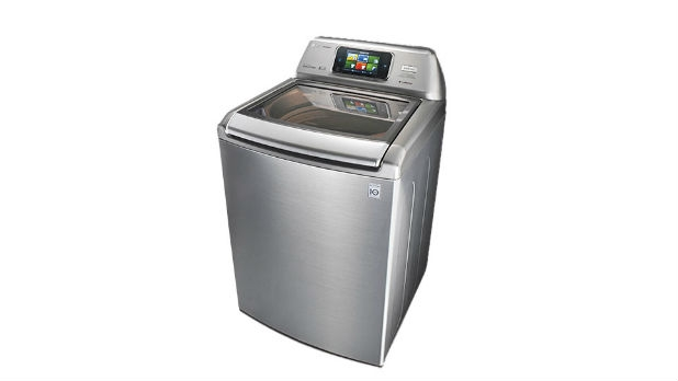 mj-618_348_worth-it-lg-wt6001hv-smart-thinq-washer-are-smart-appliances-ready-for-prime-time