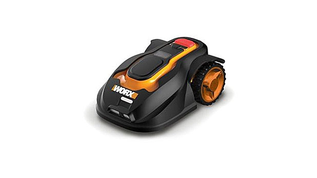 mj-618_348_worx-landroid-lawn-mower-birthday-gift-guide