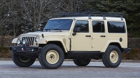 mj-618_348_wrangler-africa-new-jeep-concepts