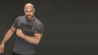 mj-618_348_wwe-superstar-cesaros-rules-of-fitness