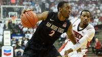mj-618_348_xavier-thames-san-diego-state-ncaa-player-preview