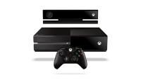 mj-618_348_xbox-one-review