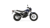 mj-618_348_yamaha-tw200-beginner-motorcycles