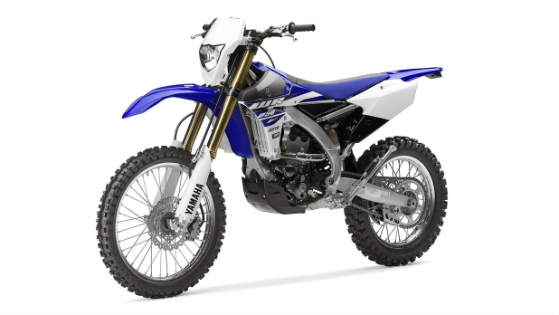 mj-618_348_yamaha-wr250f-best-motorcycles-of-aimexpo