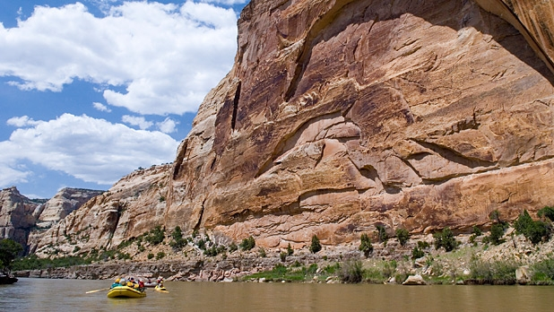 mj-618_348_yampa-river-utah-the-best-whitewater-rafting-destinations-for-2014