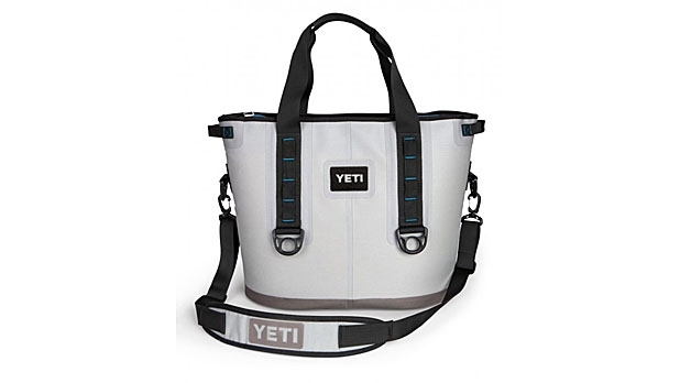 mj-618_348_yeti-hopper-30-the-best-soft-coolers-you-can-buy