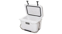 mj-618_348_yeti-roadie-20-quart-43-great-gifts-to-give-yourself