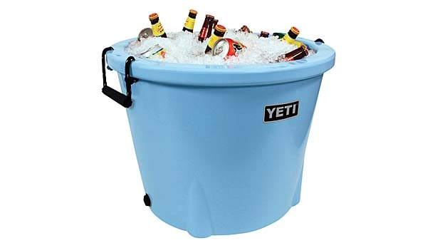 mj-618_348_yeti-tank-best-outdoor-coolers