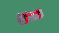 mj-618_348_yogo-mat-in-charcoal-17-gifts-for-gym-rats