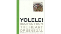 mj-618_348_yolele-recipes-from-the-heart-of-senegal-pierre-thiam-cookbooks-every-man-should-own