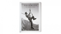 mj-618_348_yosemite-in-the-fifties-the-iron-age-national-parks-gear