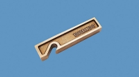 mj-618_348_you-earned-it-bottle-opener-holiday-gift-guide-for-beer-lovers