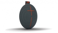 mj-618_348_you-should-probably-buy-this-bluetooth-speaker-today