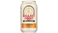 An IPO is on the way for the makers of Sculpin IPA.