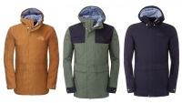 mj-618_348_your-favorite-north-face-jacket-just-got-better