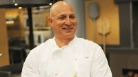 mj-618_348_youre-cooking-greens-wrong-how-to-cook-like-top-chef-tom-colicchio