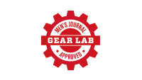 mj-618_348_youve-been-mj-gear-lab-approved