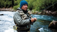 mj-618_348_yvon-chouinard-fights-the-food-industry