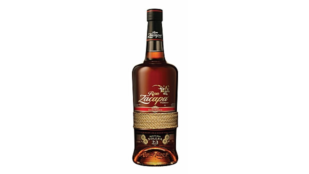 mj-618_348_zacapa-23-best-sipping-rums