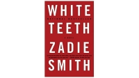 mj-618_348_zadie-smith-white-teeth-50-works-of-fiction-every-man-should-read