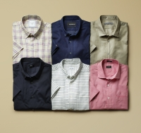 mj0317161_button_shirts_01-e9561624-40eb-4093-934e-692380a2a890