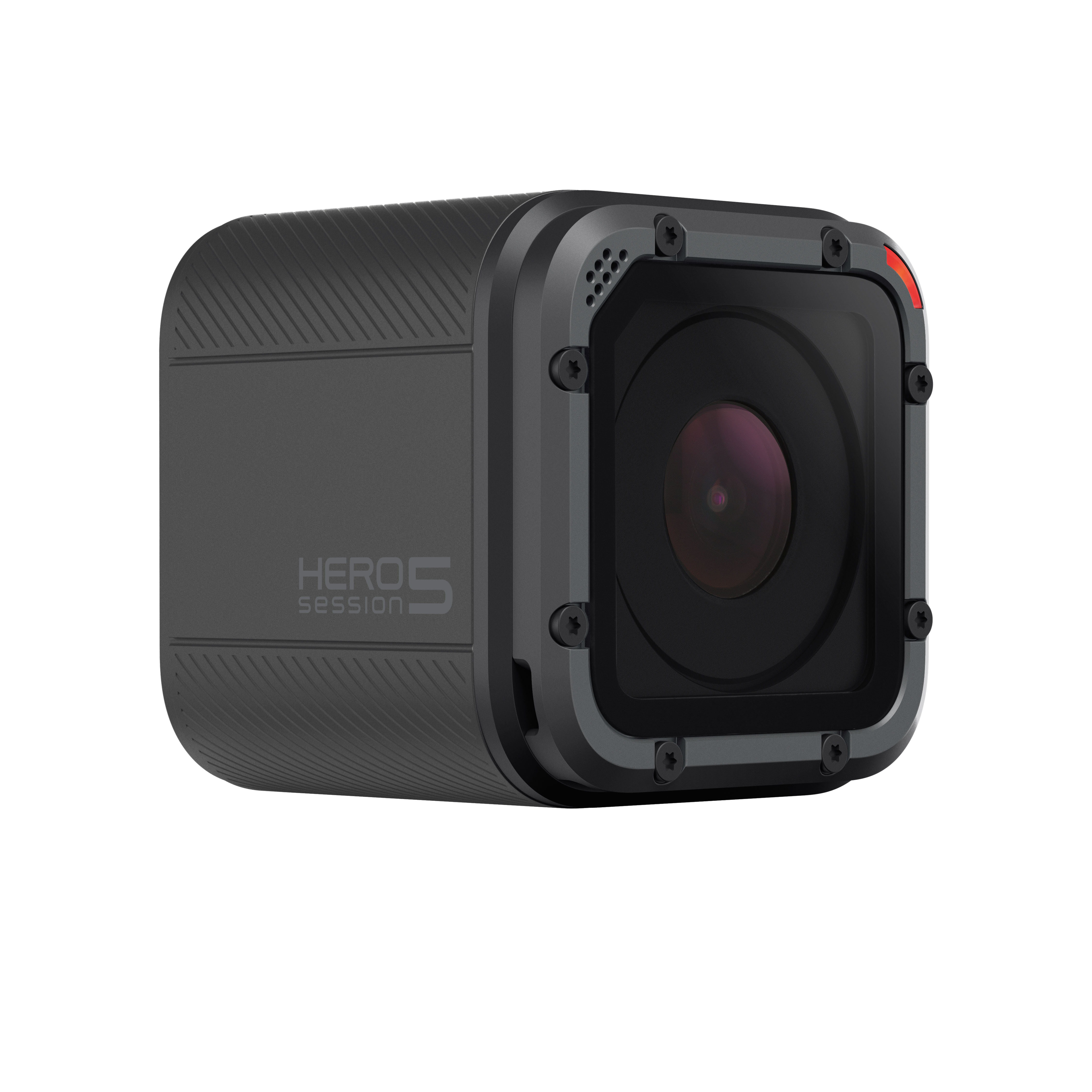 Holiday gift guide for tech style running adventure and beyond image via go pro 4 34 solutioingenieria Images