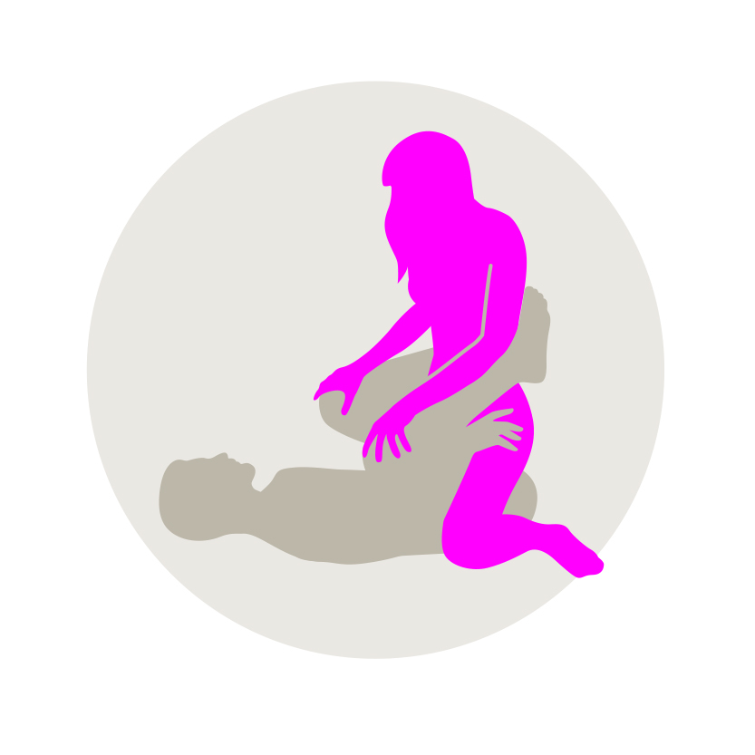 Favorite position guys Which Sleeping