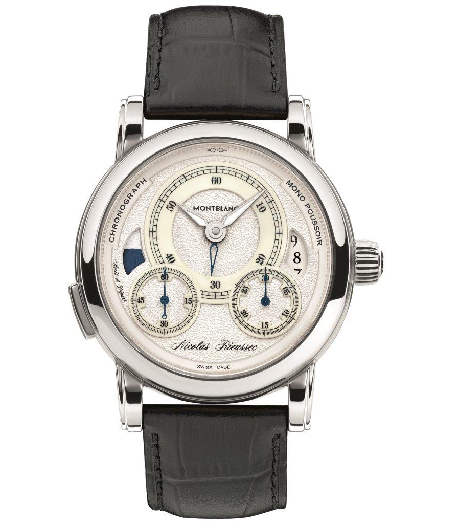 montblanc-hommage-to-nicolas-rieussec-ii-front-111873-80720e77-e595-4bba-82df-5240c8911f41