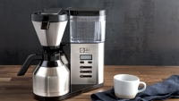 5 Coffeemakers (and One Great Kettle) That Will Make Mornings Better