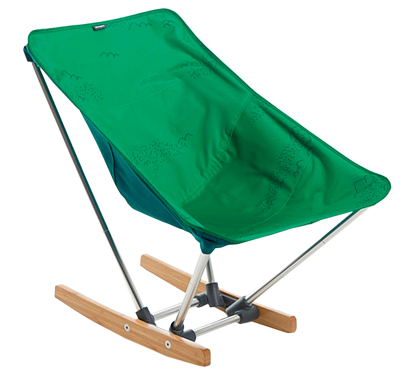 camping me hammock large best assisted seat ismet car image for standcar